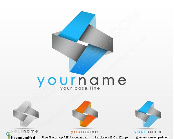 Free custom logos logo design company joy studio design g ery cheaphphosting Gallery