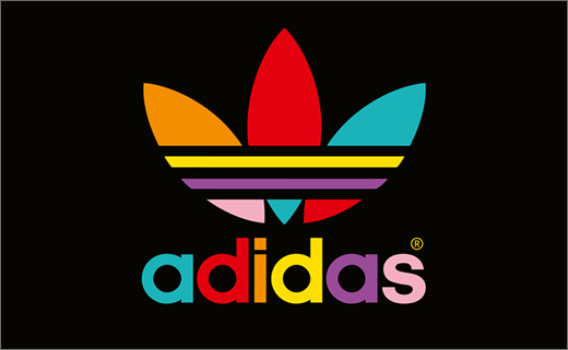 Black Adidas Logos Logo Background Adidastrainersuk Ru Gambar
