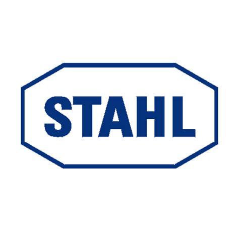 Stahl R