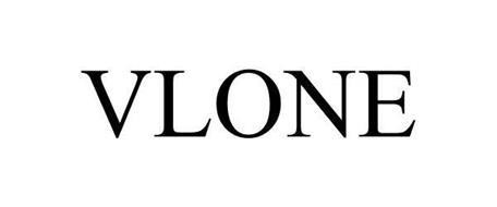 Vlone Logos
