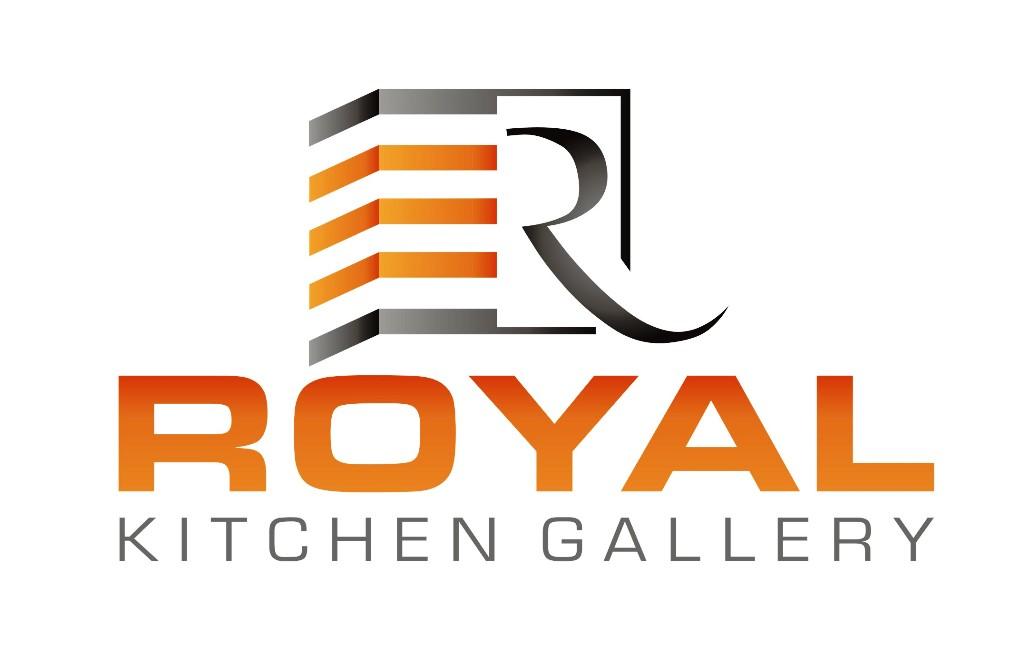 Royal construction Logos