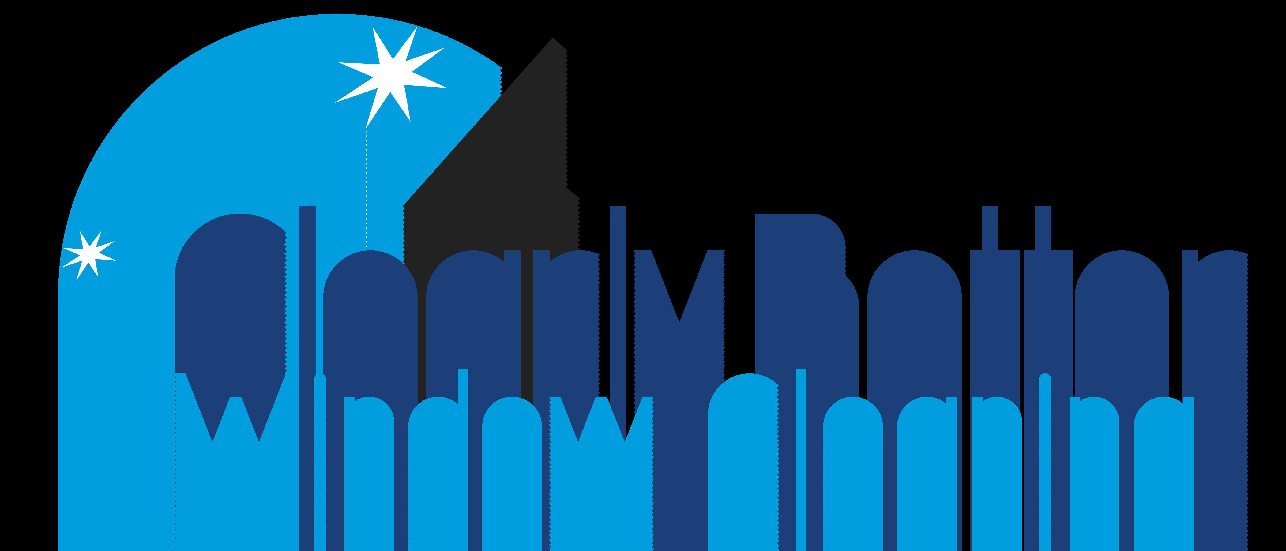 window cleaning logos rh logolynx com window cleaning logos images window cleaning logo images