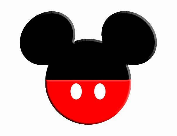 halloween disney svg