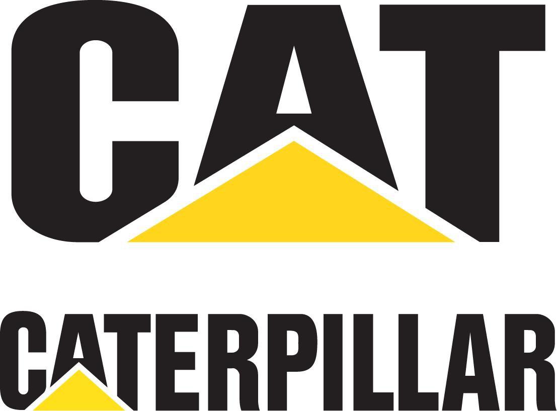 Cat tractor logo www imgkid com the image kid has it