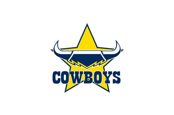North Queensland Cowboys, NRL news, rumours, player .