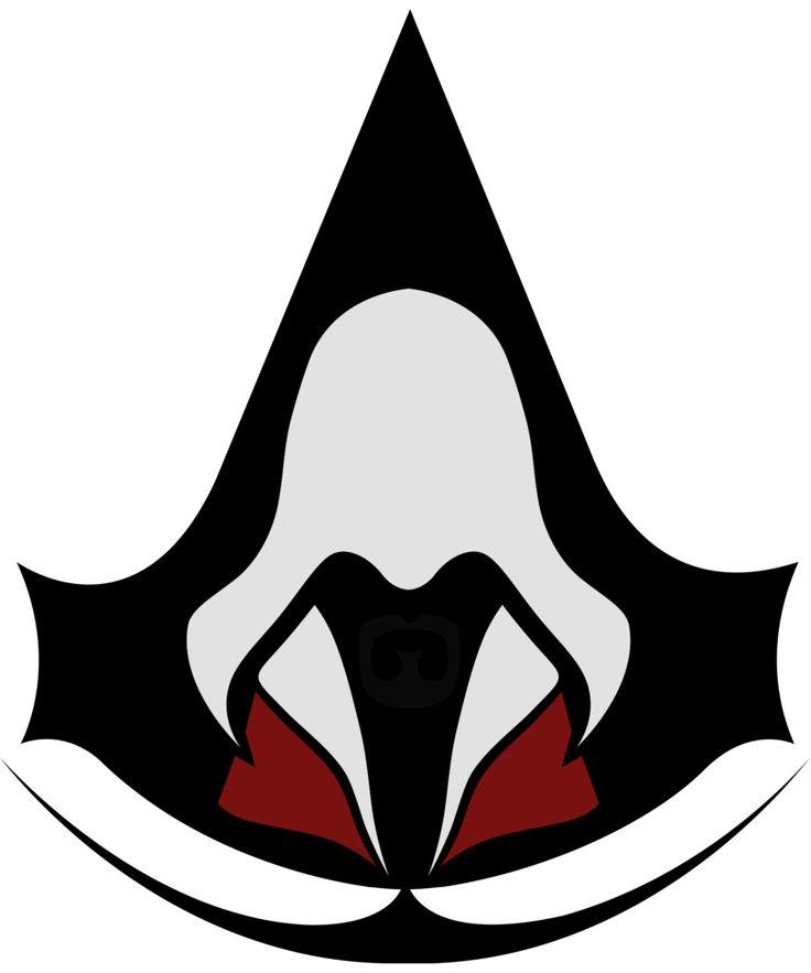 Assassin Logos