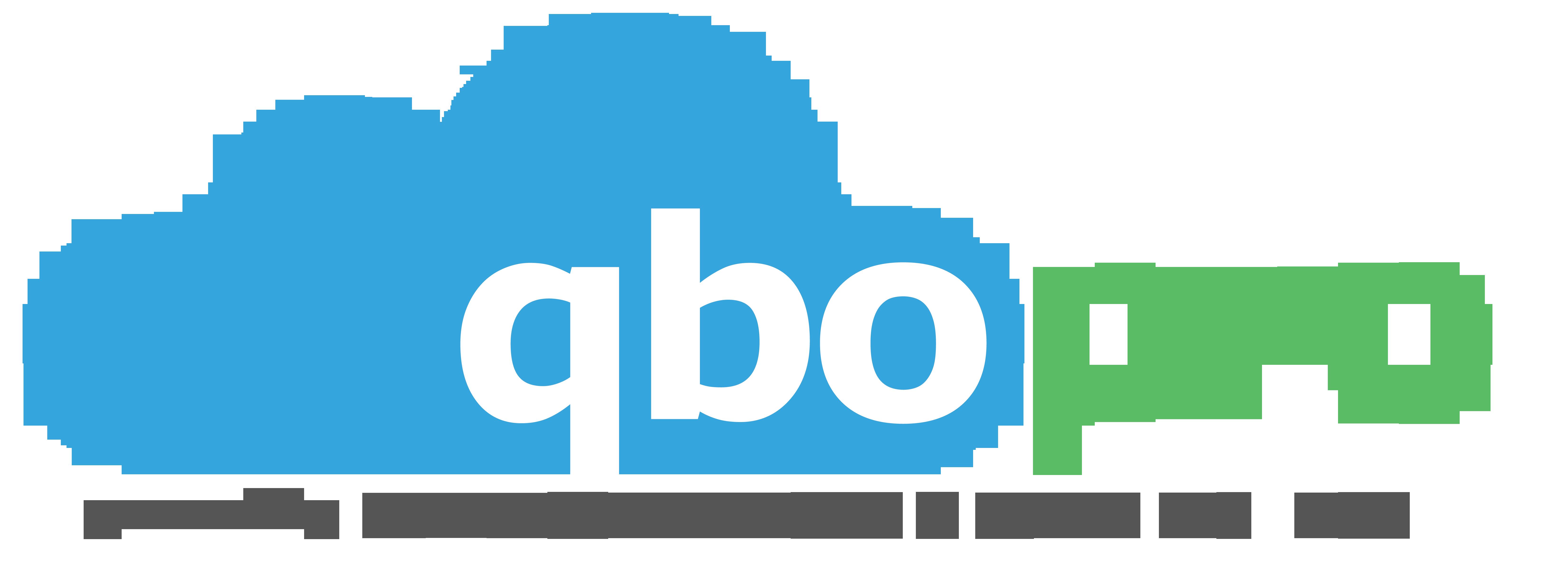 Quickbooks online Logos