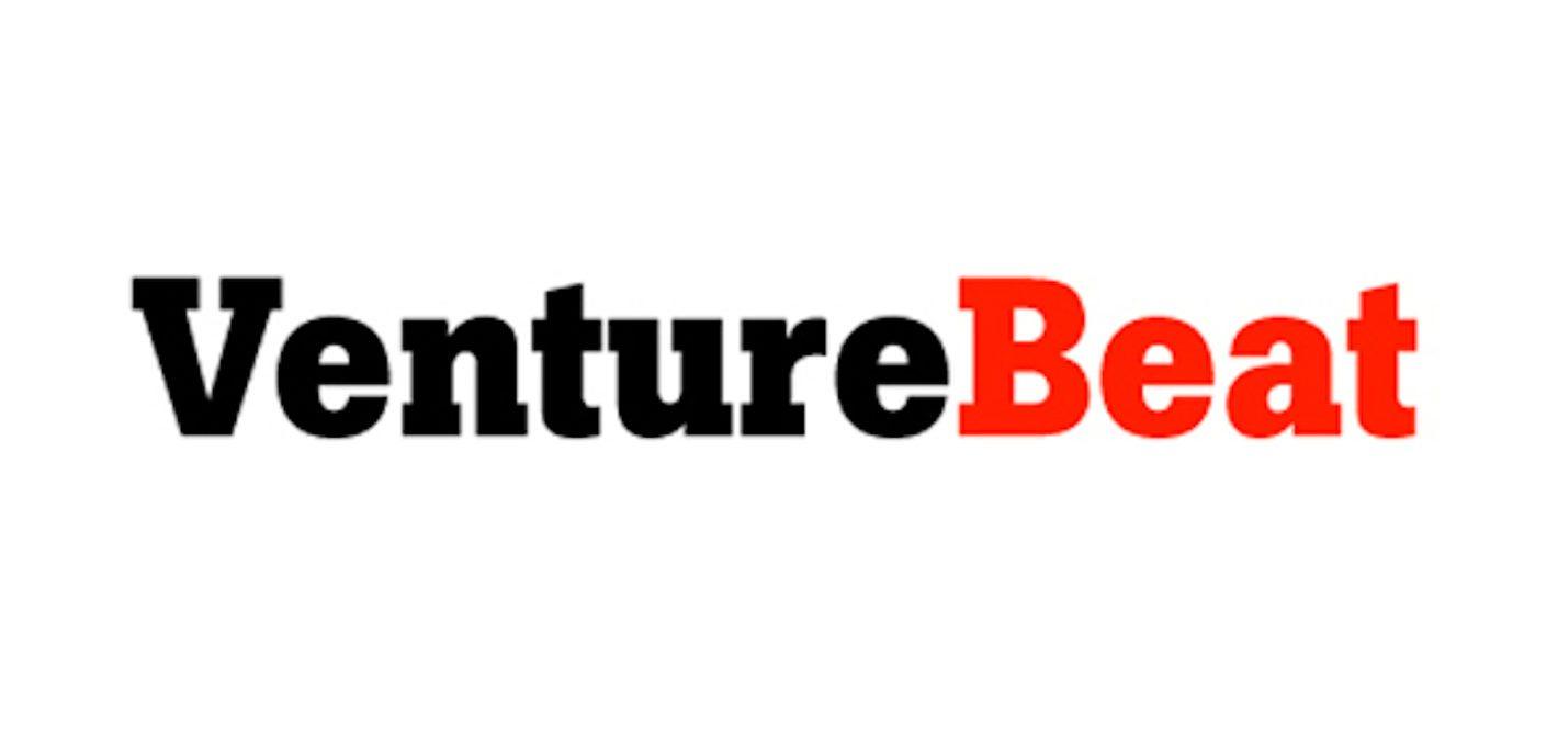 Venture beat Logos