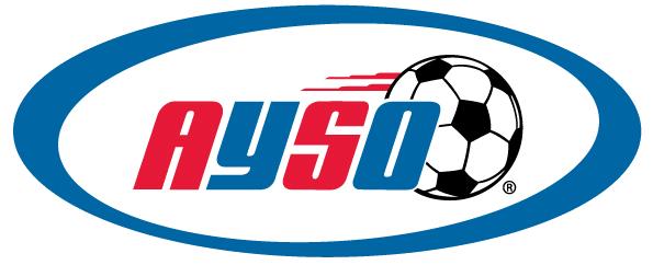 Ayso Logos