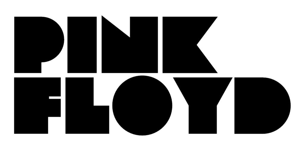 Pink Floyd Logos