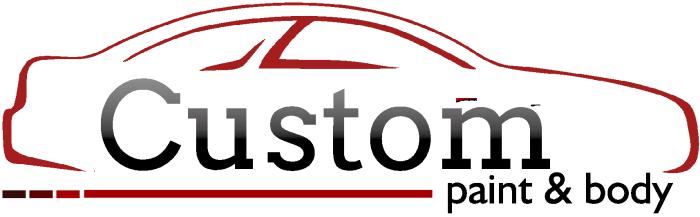 auto shop logos rh logolynx com auto repair shop logo auto repair shop logo