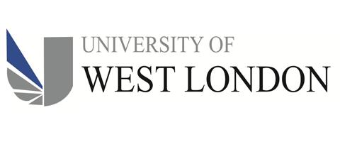 University Of West London Logos
