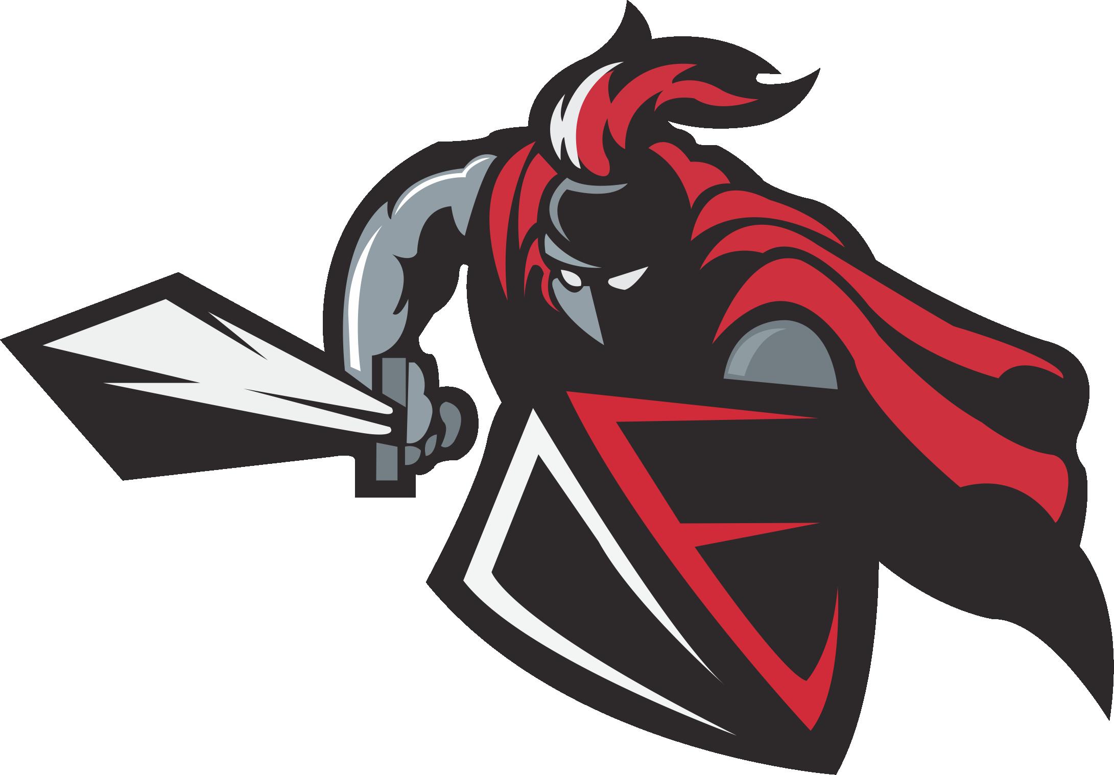 Spartan Logos