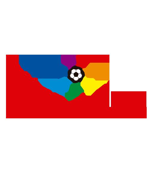 La Liga Santander