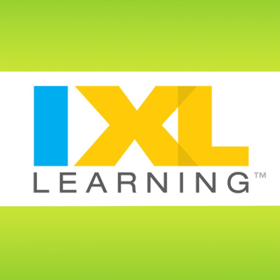 Ixl Logos