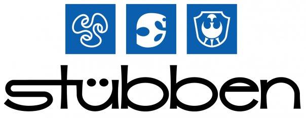 Image result for stubben logo