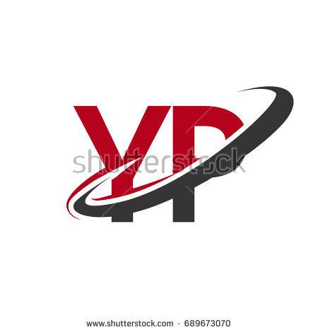 Yp Logos