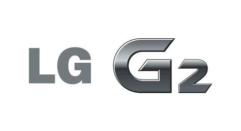 Lg g2 Logos