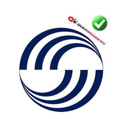 ball logos