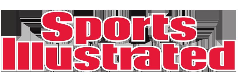 Sports Illustrated Logos
