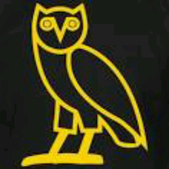 Drake Owl Logos