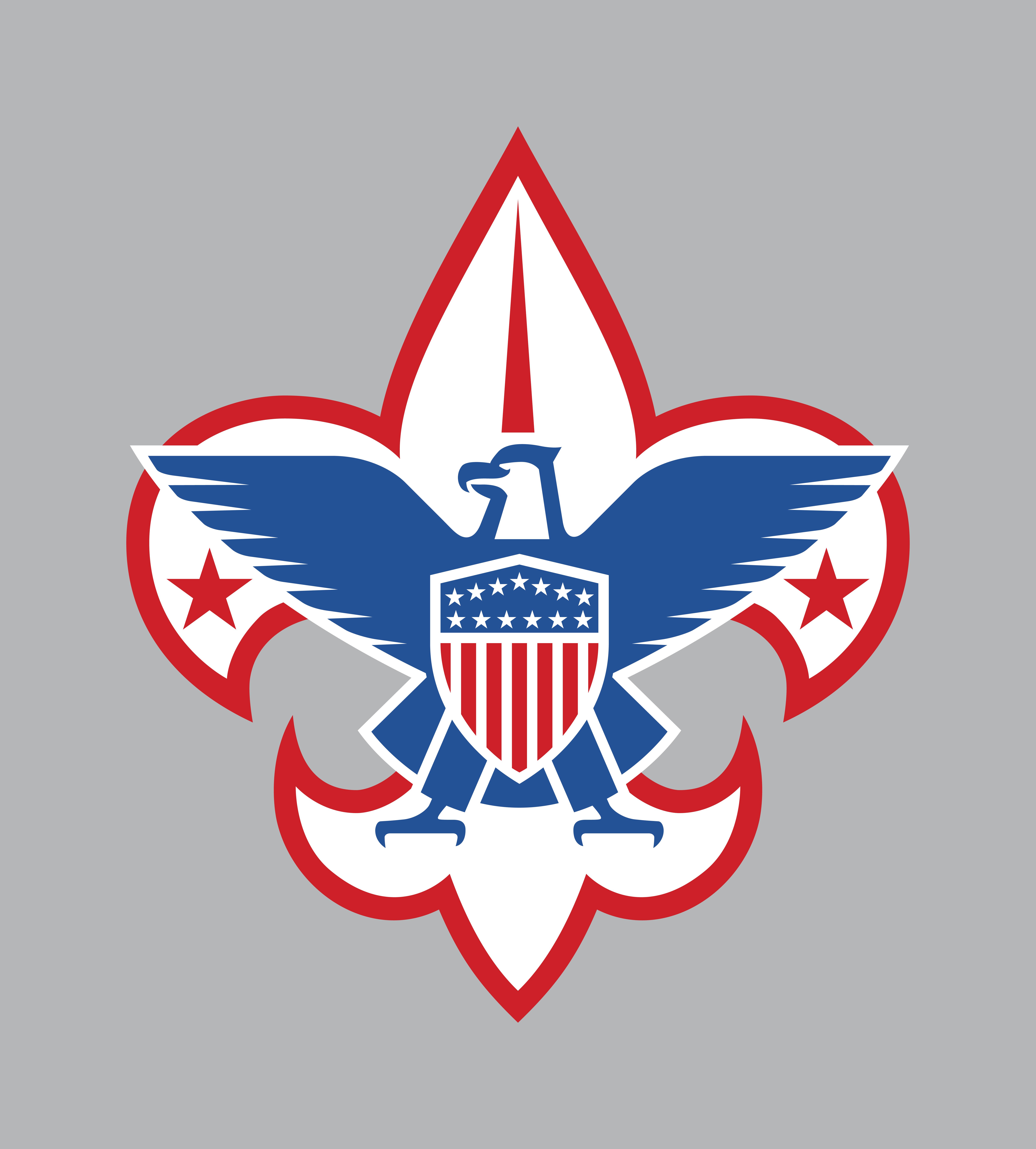 boy scout logos rh logolynx com boy scout logo eps boy scout logo stickers
