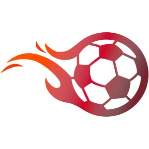 soccer ball logos