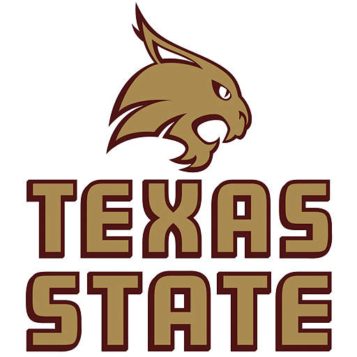 Image result for texas state university