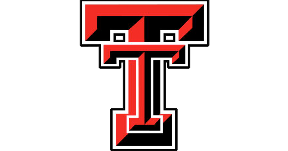 texas tech university logos rh logolynx com texas tech logos clip art texas tech logos free