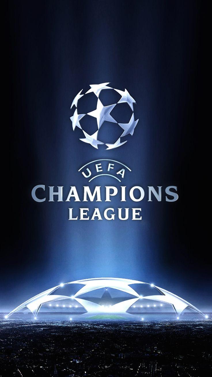 uefa champions league logos uefa champions league logos