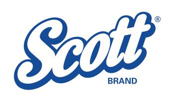 toilet paper logos rh logolynx com toilet paper with team logos toilet paper logo designs