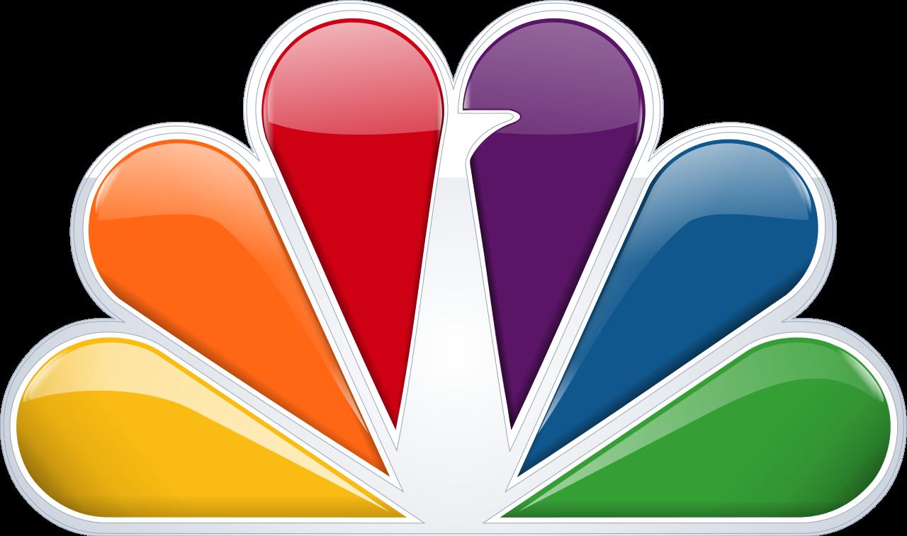 Rainbow peacock Logos