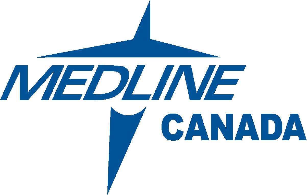 Medline Logos