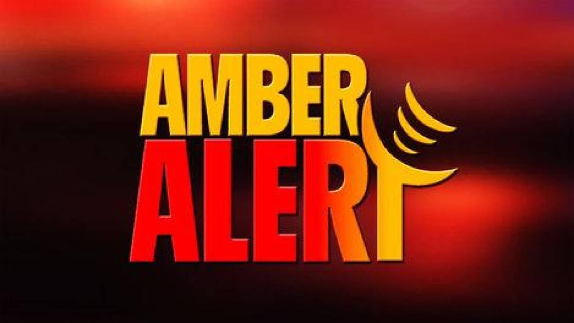 Amber Alert Logos