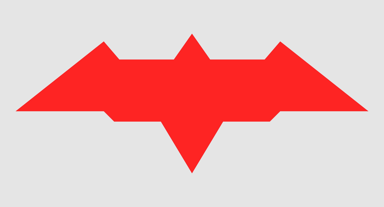 Red Hood Logos
