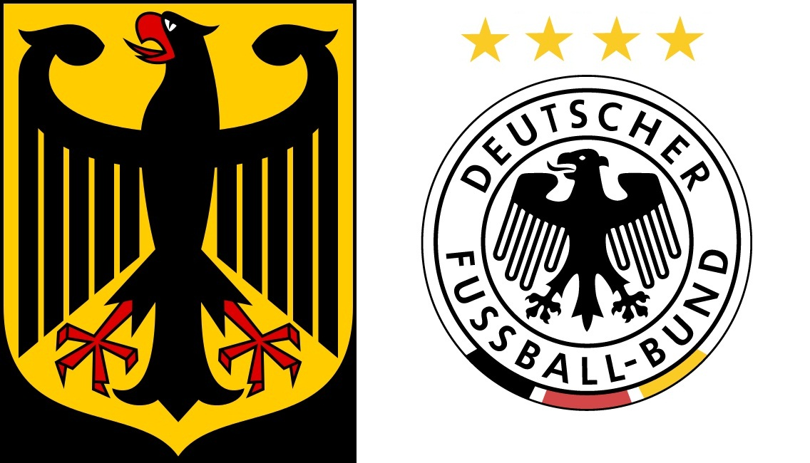 germany soccer logos rh logolynx com german soccer logo vector german soccer logo meaning