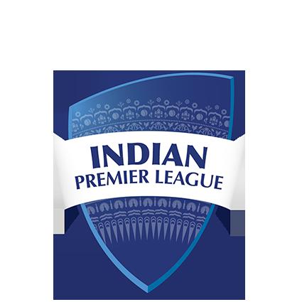 indian cricket league logos