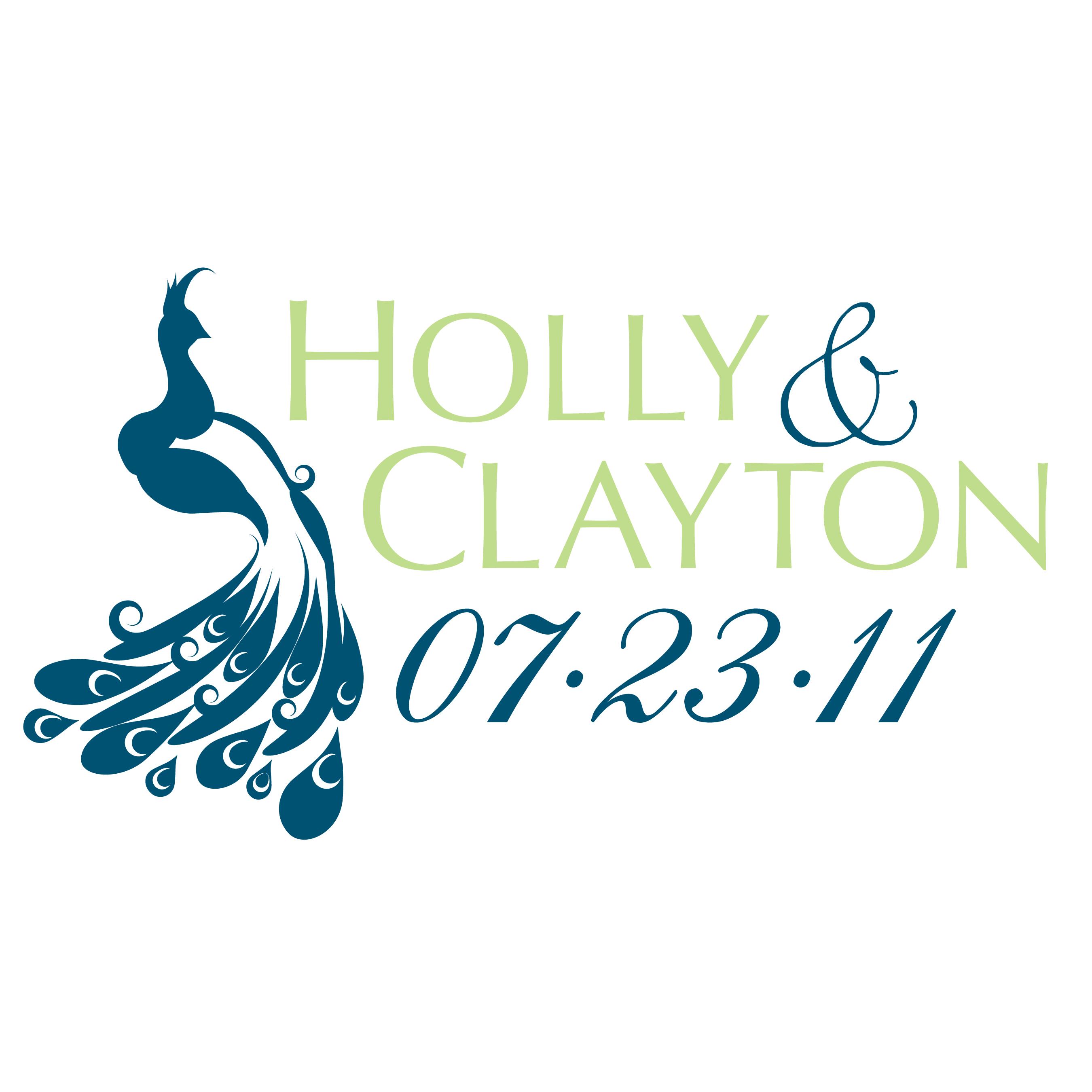 wedding logos rh logolynx com Bridal Shower Labels Wedding Shower Clip Art