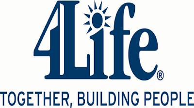 4life logos rh logolynx com 4life login usa 4life login research