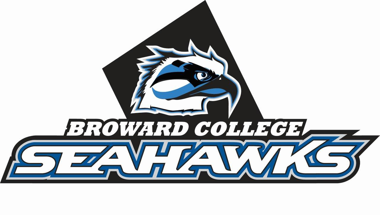 56304fa4f9b Broward College Athletics