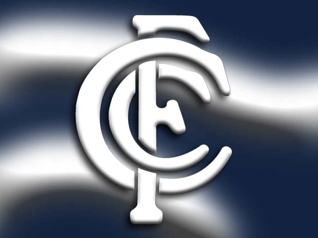 Pictures of the carlton football club