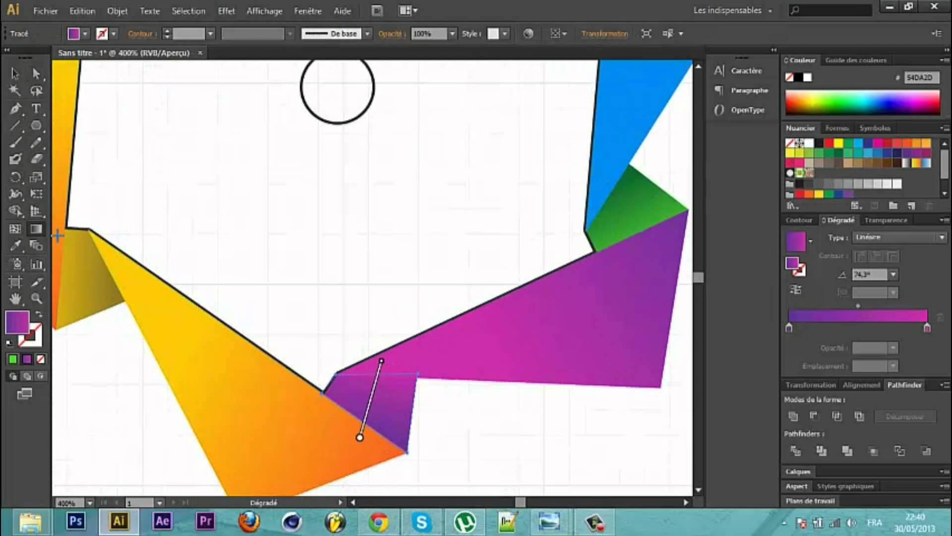 adobe illustrator cs6 tutorials logos rh logolynx com adobe illustrator cs6 tutorials for beginners adobe illustrator cs6 manual