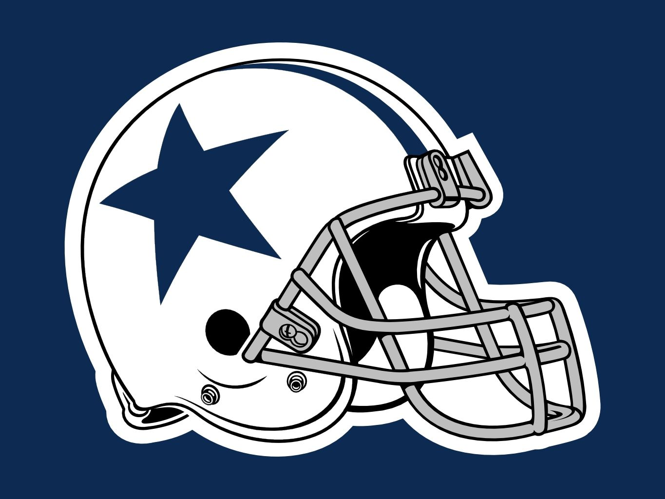 Dallas Cowboys Pics Logos Impremedia Net