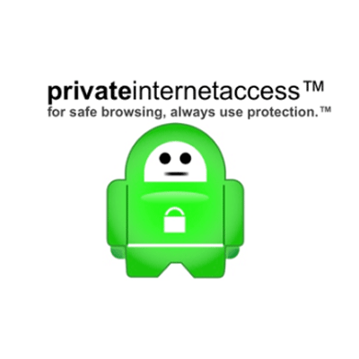 Private Internet Access: VPN Plans + 2 Extra Months Free (2-Years Plan)