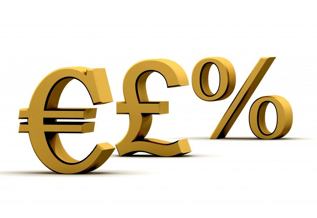 Symbol For The English Pound Choice Image Free Symbol Design Online