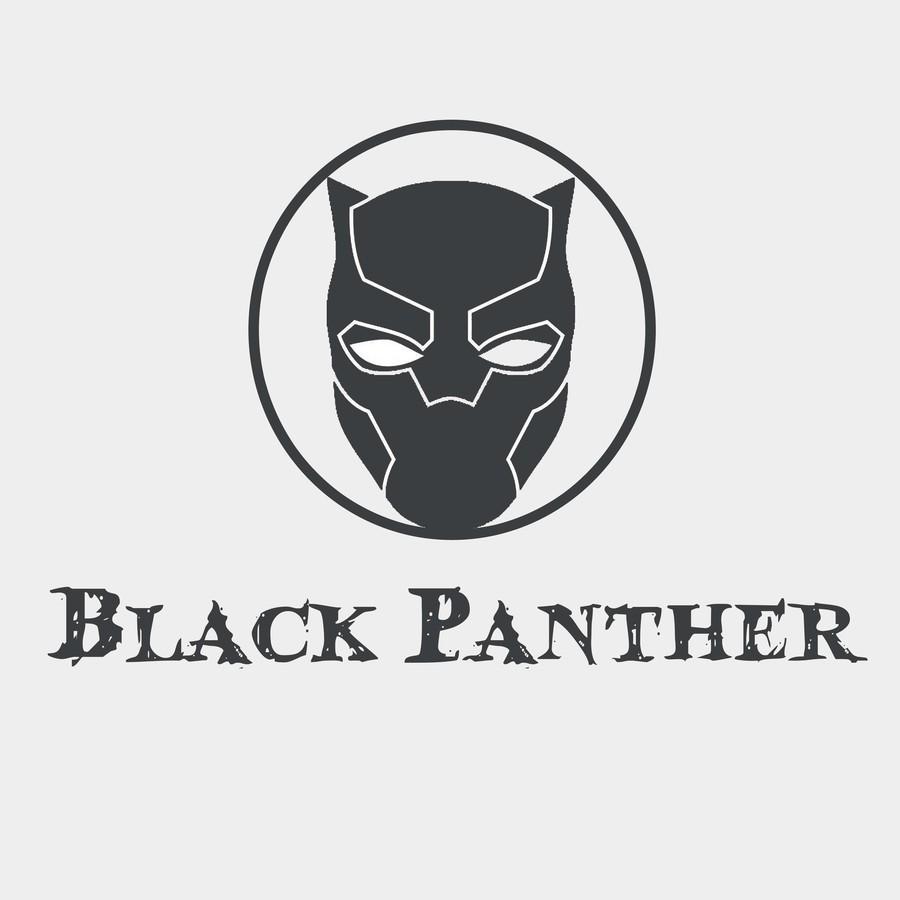 black panther logos  logos discovery engine