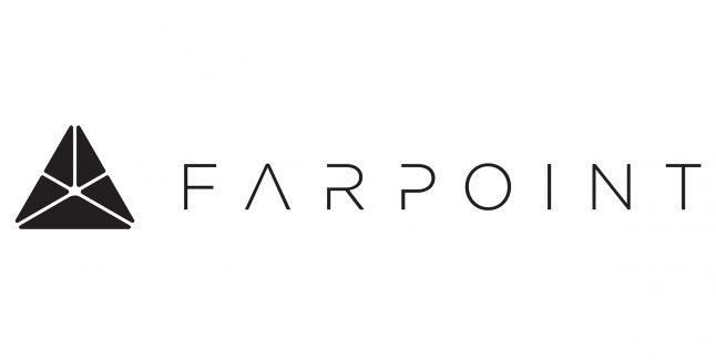 Farpoint Logos