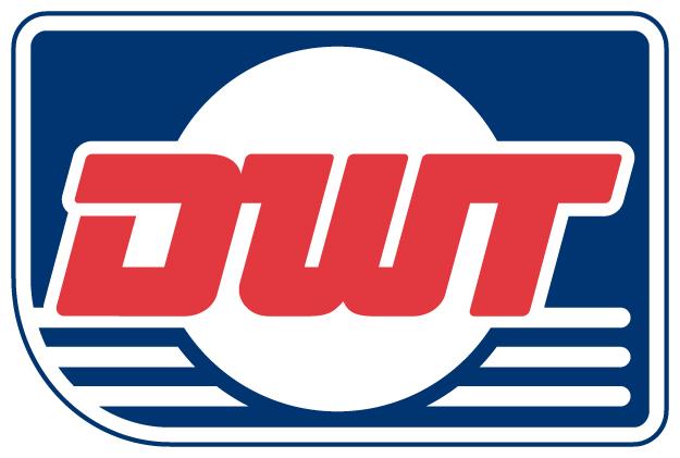 Dwt Logos