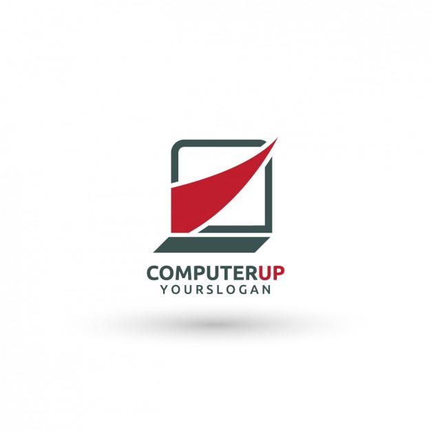 computer repair logos free download