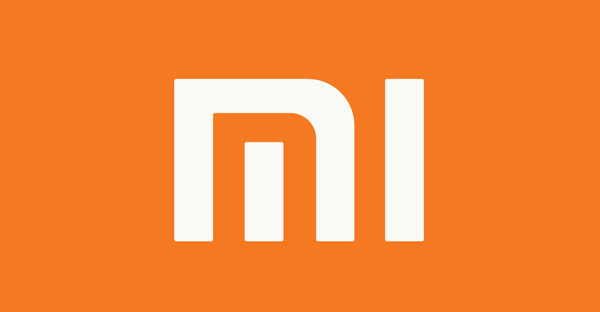 Billedresultat for xiaomi logo
